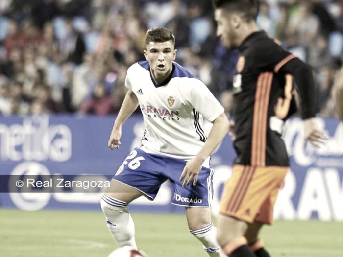 Previa Valencia C.F. - Real Zaragoza: trámite copero con la mente puesta en Gijón