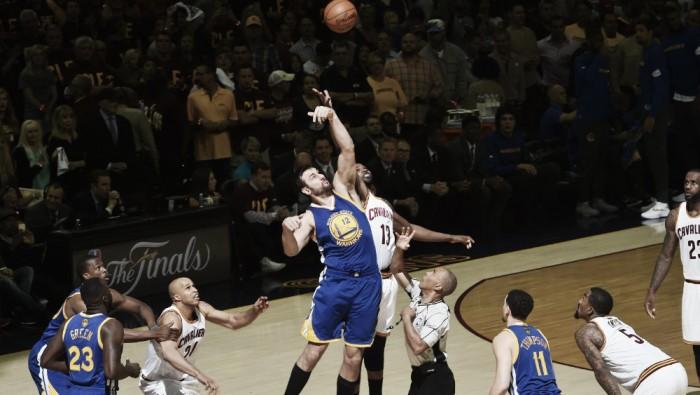 Jogos decididos por mais de 10 pontos: placares dilatados 'escondem' emoção nas finais da NBA