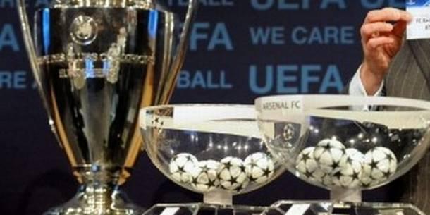 La Real Sociedad pour Lyon