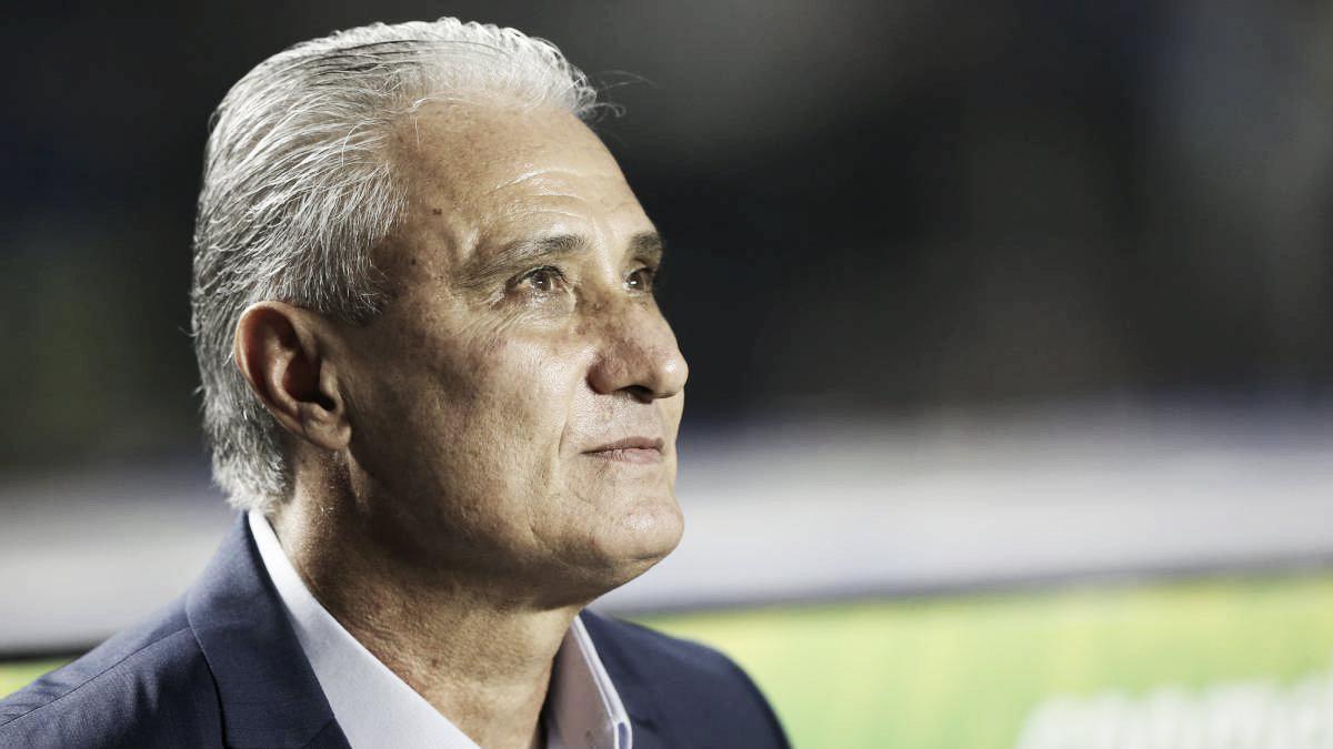 """""""Tite"""" Bacchi: """"Todo es un proceso de crecimiento y consolidación del equipo"""""""
