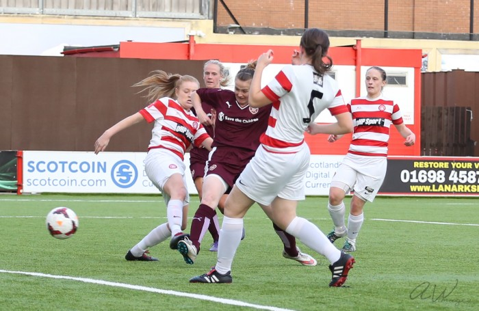 SWPL 2 title race: Three teams, one game - Who will win?
