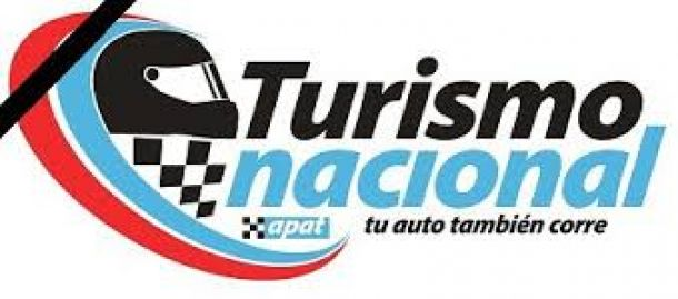 Turismo Nacional: Ortelli con Chevrolet, Pernía con Fiat