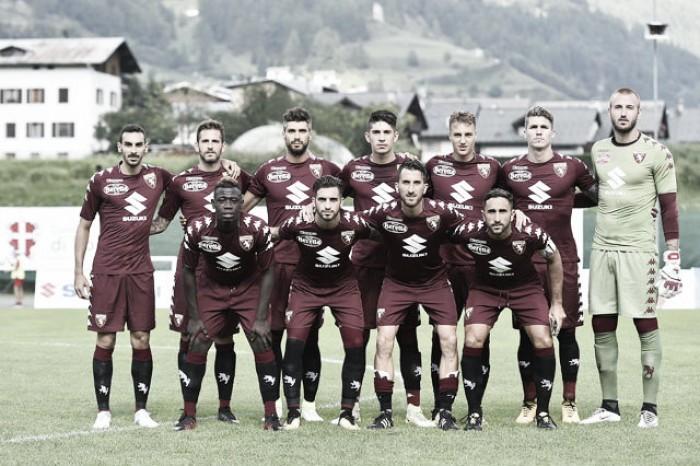 """Torino, vittoria indicativa contro il Guingamp. Mihajlovic: """"Europa possibile con tre innesti"""""""