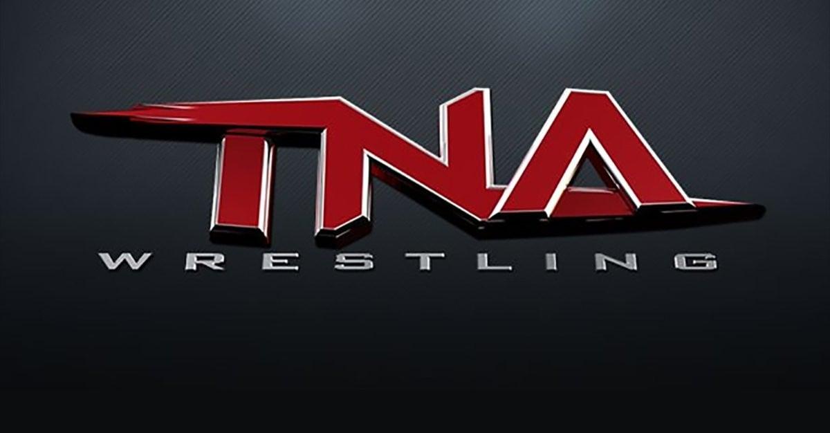 Wrestling History: The Debut of Impact Wrestling