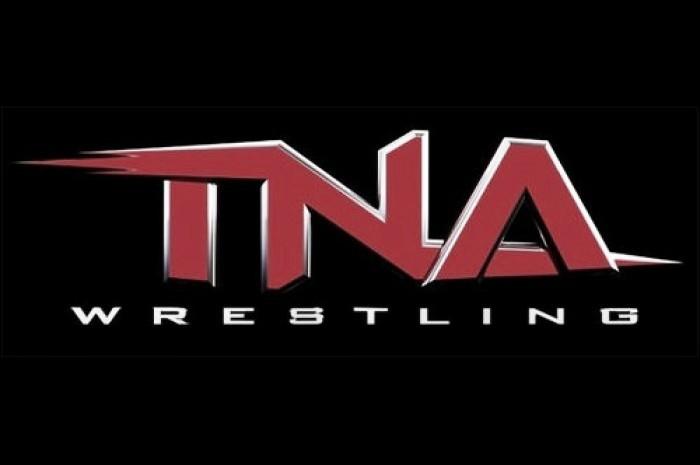 Anthem Media compra TNA de manera oficial