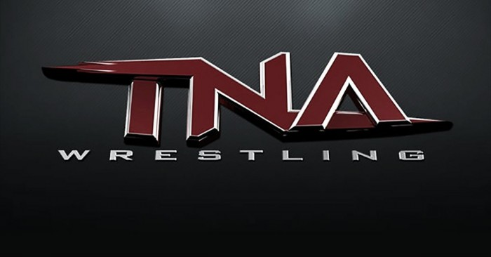 The Sale of TNA: What We Know