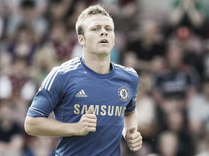Todd Kane defends Chelsea's loan system