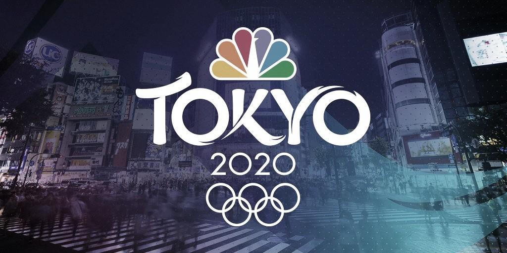 Los JJOO de Tokio 2020 podrían aplazarse según el COI