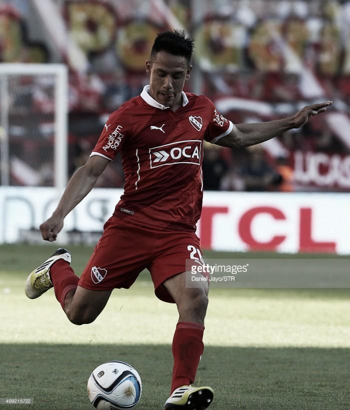 Resumen Independiente VAVEL: Gustavo Toledo
