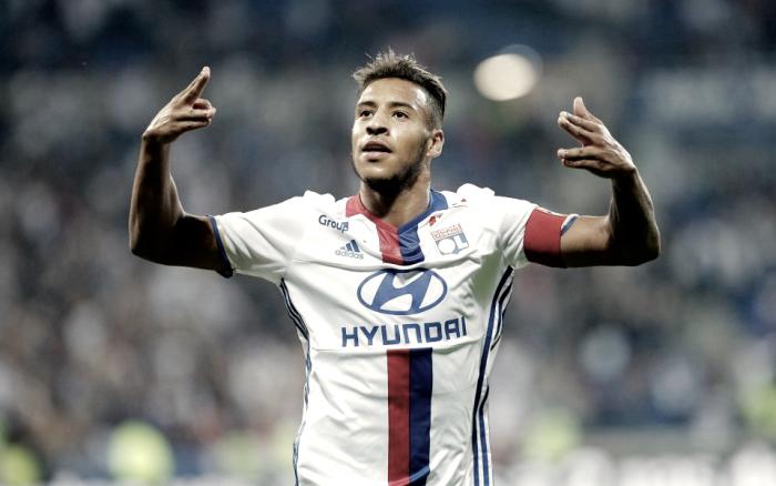 Bayern Monaco, è fatta per Corentin Tolisso