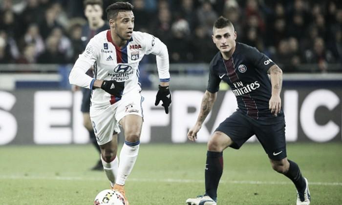 Calciomercato Juventus, Tolisso lancia segnali: