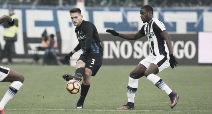 """Atalanta, l'agente di Toloi: """"Rafael si identifica con la squadra"""""""