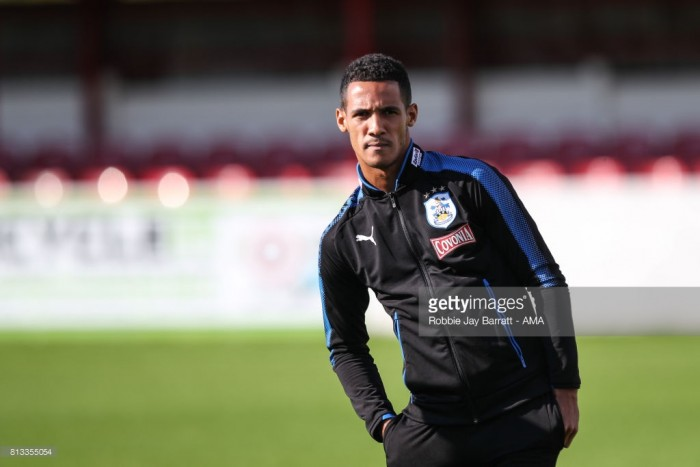 Three reasons why Tom Ince could be a success for Huddersfield Town