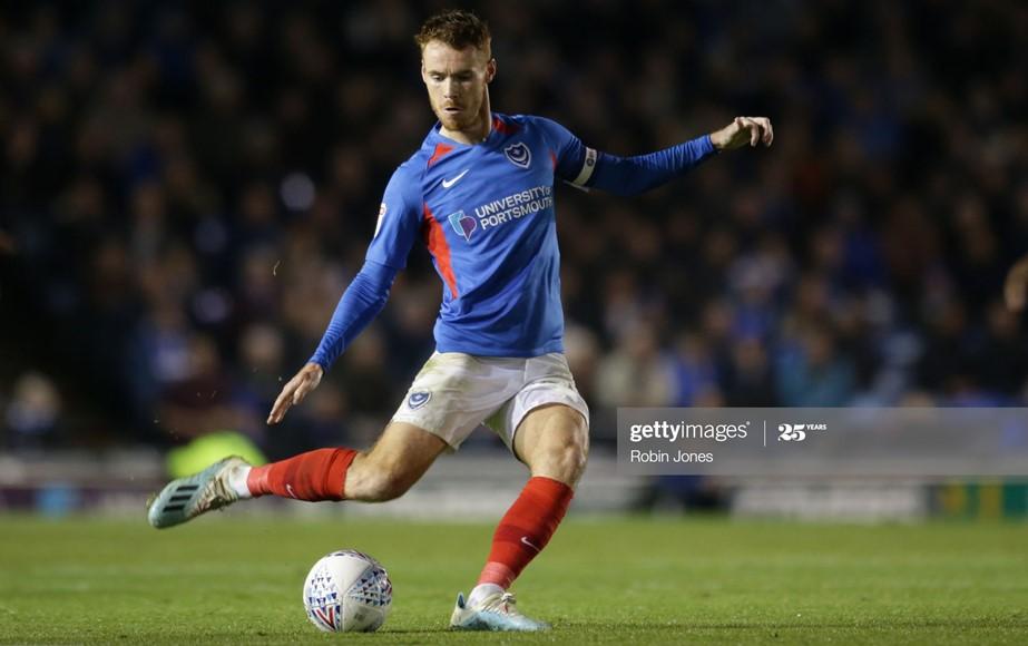 Portsmouth vs Oxford United: Live Stream, Score and Updates