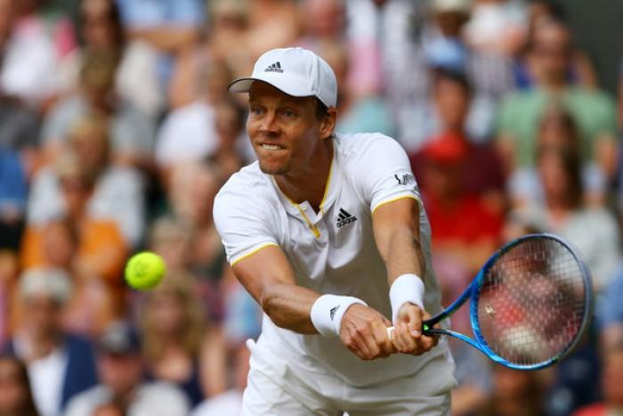 ATP Los Cabos, Berdych la prima testa di serie. Il tabellone