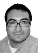 Tomás Rodríguez Ontiveros