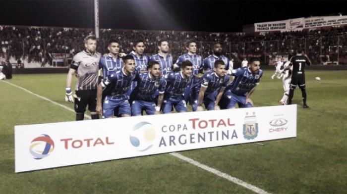 Uno por uno: De la mano de los uruguayos