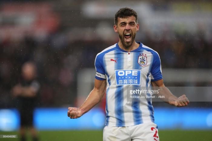 Birmingham v Huddersfield preview: Fourth-round replay with Man Utd as reward