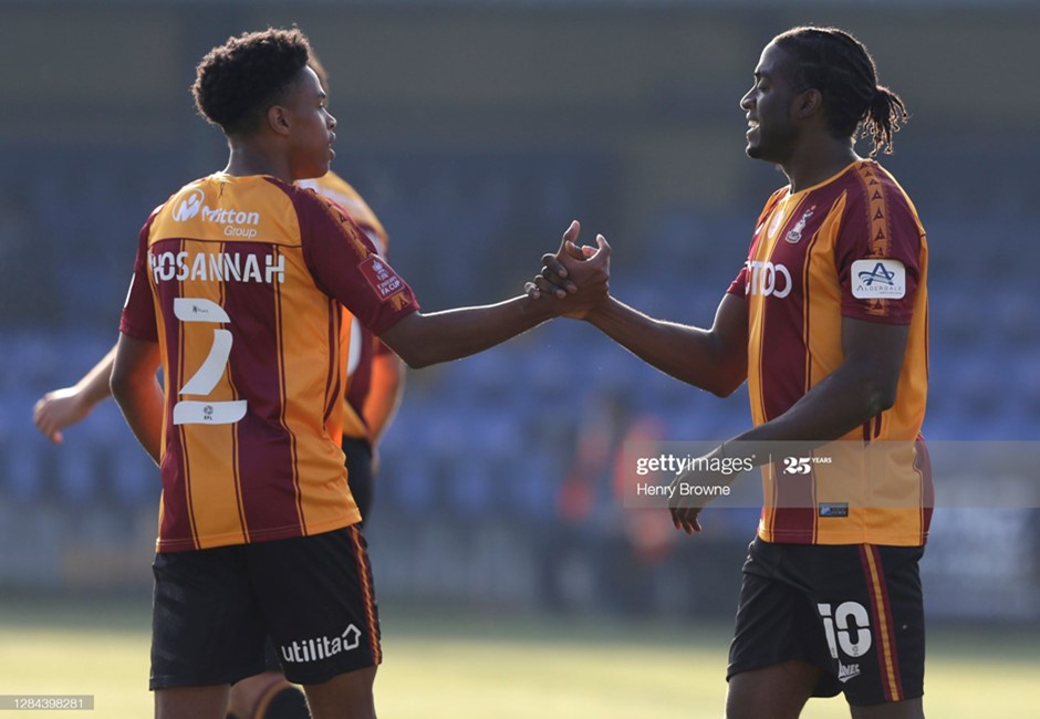 Bradford City vs Exeter City preview: Team news, predicted lineups, ones to watch, kick-off time