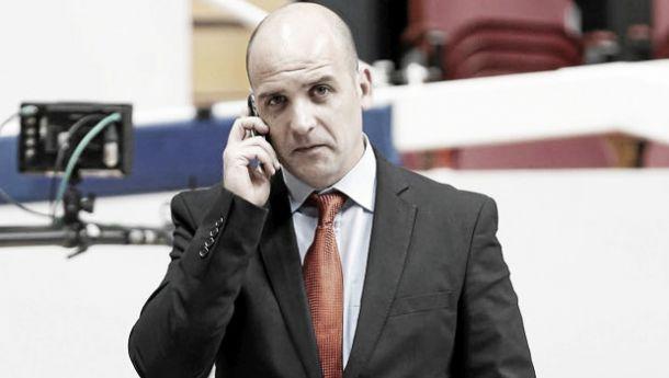 Adiós al arquitecto del mejor Valencia Basket