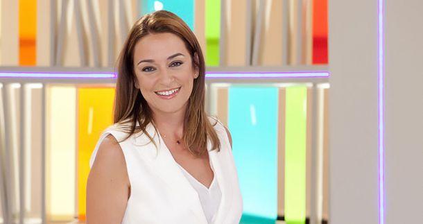 Entre Todos, nuevo programa en La 1 de Televisión Española