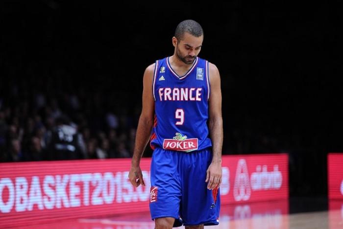 Rio 2016 - Francia: l'obiettivo è la medaglia