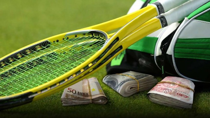 VAVEL USA Special: Tennis Match-Fixing Discussion