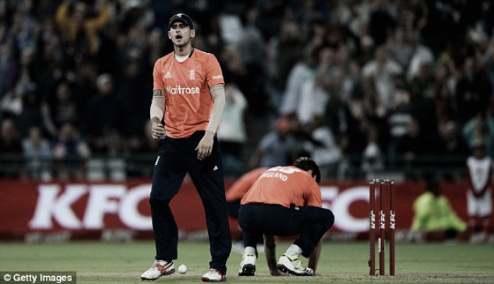 South Africa v England 2nd T20 Preview: Can the tourists turn their form around before the World Cup next month?