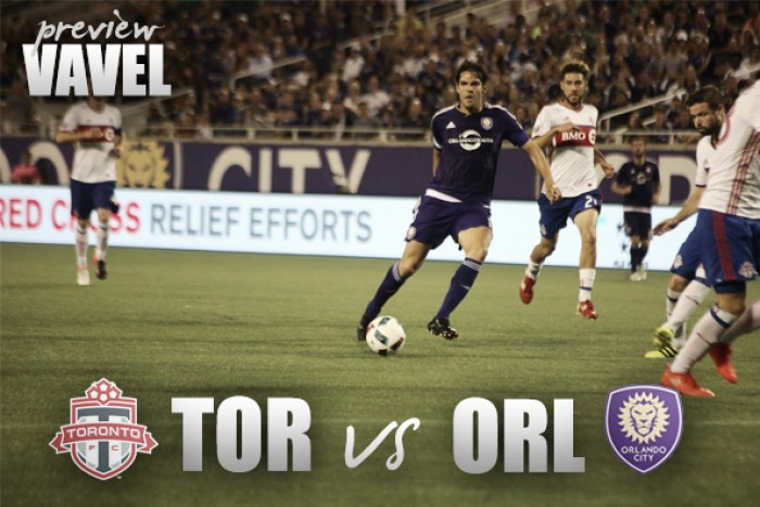 Toronto FC vs Orlando City SC preview: Both teams chase two different goals