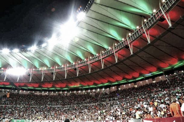 Em busca de maior apoio ao clube, torcidas organizadas do Fluminense se reúnem no próximo sábado