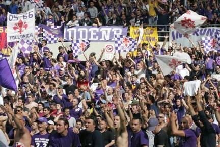 Torino-Fiorentina 2-2, rivivi la diretta