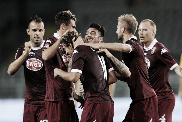 Torino FC 2014/15: la temporada del sueño... ¿O de la pesadilla?