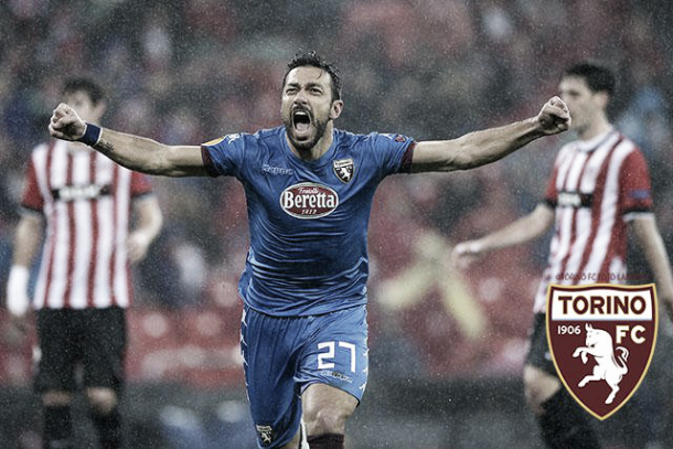 Immenso cuore granata: Torino avanti, Bilbao eliminato