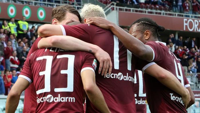 Torino-Atalanta, è 2-1: i tecnici nel post-gara