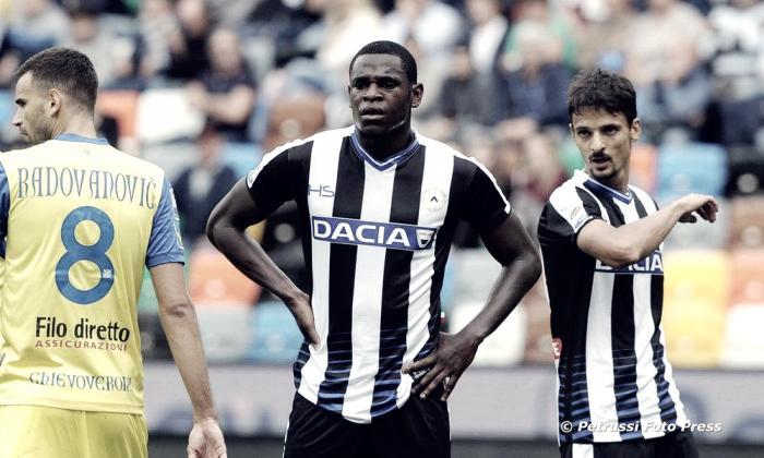 Torino - Ora la punta diventa complicata. Duvàn Zapata difficile, Simeone anche