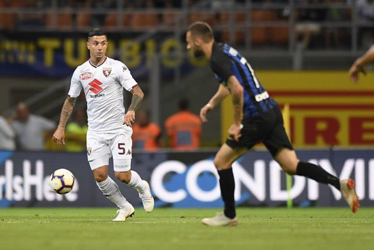 Serie A - Luce e oscurità a San Siro, Inter-Torino finisce 2-2