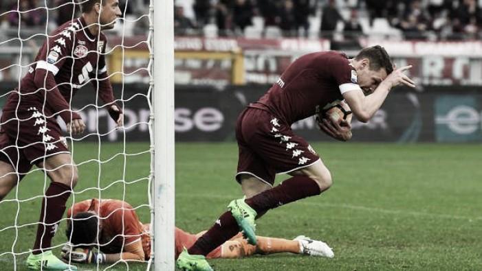 Torino, pari di rimonta tra soddisfazione e rammarico: il post-partita