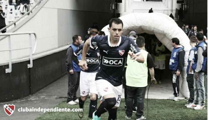 "Rodríguez Berrini: ""Trataremos de cambiar insultos por aplausos"""