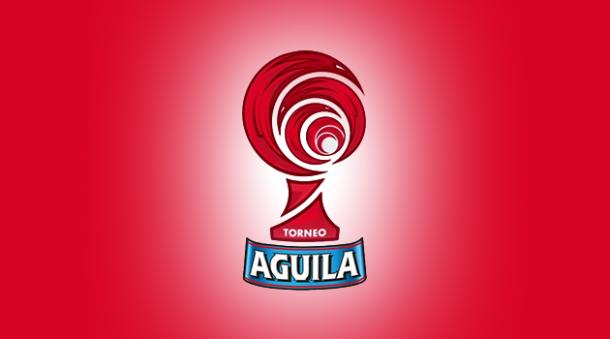 Se sorteó el calendario del Torneo Águila 2015