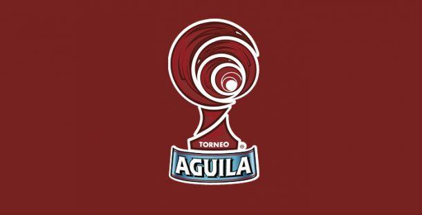 La Firma Vavel del Torneo Águila: Pasando por la Av. 23