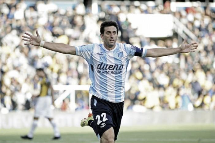 Previa Racing - Gimnasia y Tiro: el arranque de la Copa Argentina