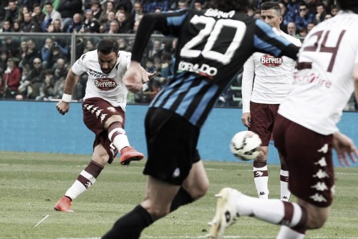 Verso Torino-Atalanta: due ammazzagrandi in cerca di gloria