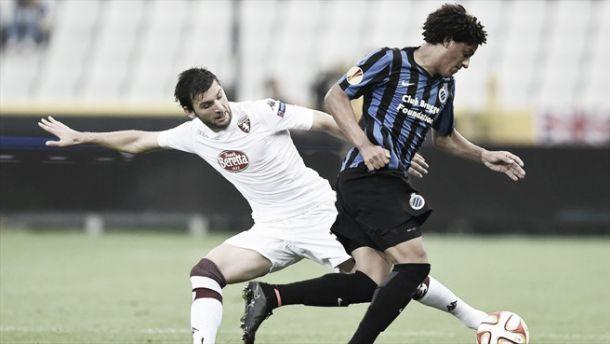 Torino FC - Brujas KV: dinámicas opuestas para alcanzar el liderato