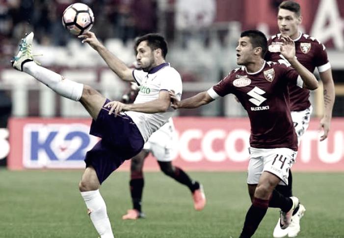 Serie A, il posticipo: Fiorentina - Torino, inferno o ritorno?