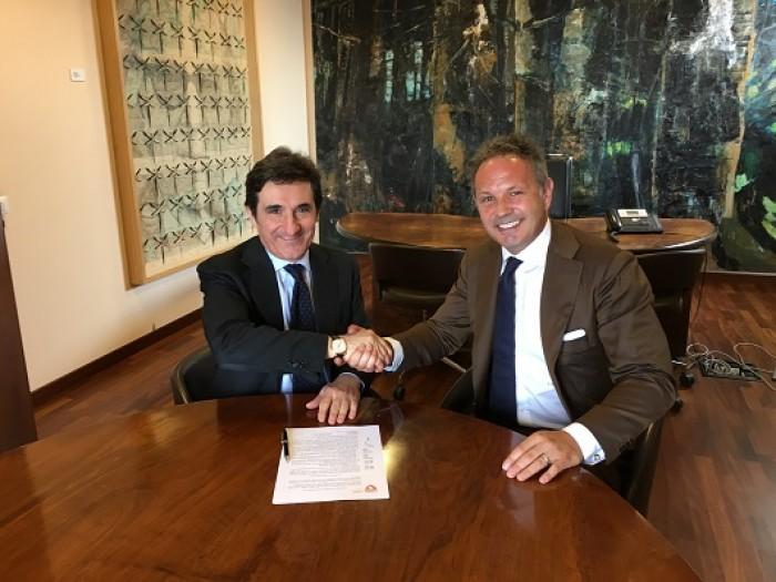 Torino, il giorno delle ufficialità: addio Ventura, ecco Mihajlovic