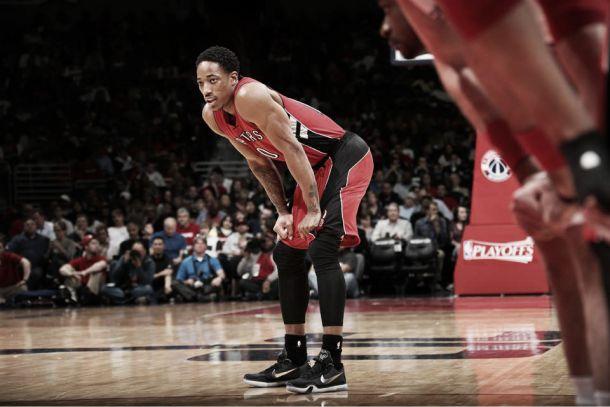 Nba, i Toronto Raptors cercano un'altra occasione