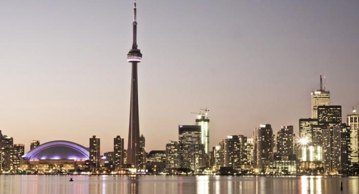 El segundo equipo de Toronto, ¿realidad o ficción?