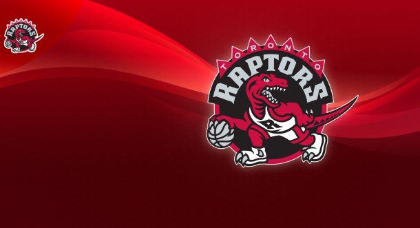 NBA Preview, ep. 20: i Toronto Raptors