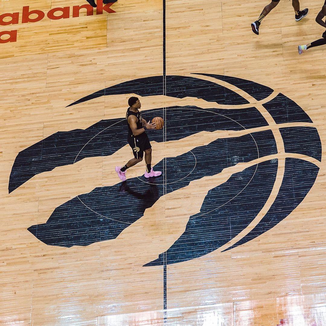 Toronto Raptors: las claves para entender su gran temporada