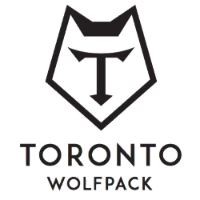Toronto Wolfpack Rugby League Football Club